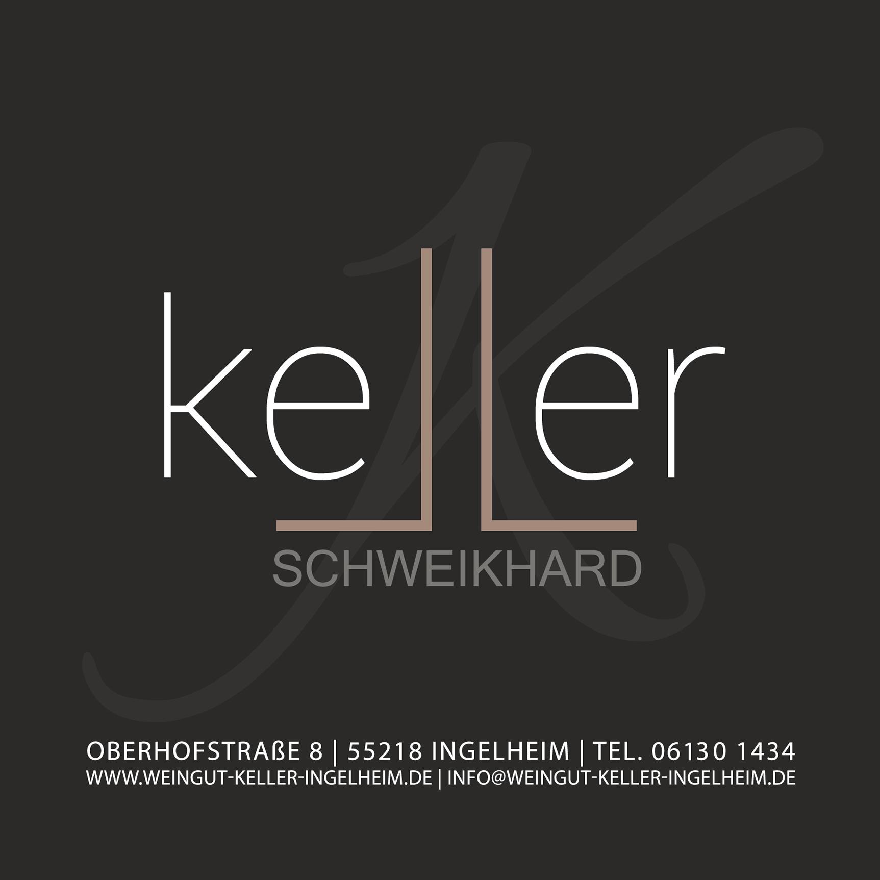 Onlineshop Weingut Keller